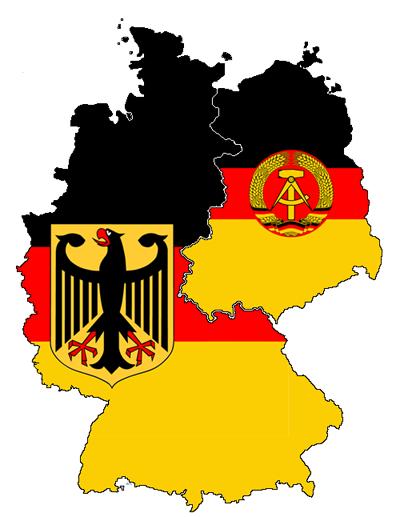 German potsdam in den arsch gespritzt 2